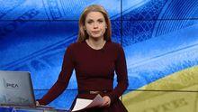 Итоговый выпуск новостей за 21:00: Насиров в госпитале. Доказательства нарушения Минских