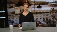 Випуск новин за 13:00: Ситуація в зоні АТО. Проект Маска