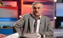 """Український письменник зробив гучну заяву про Крим та Донбас: """"відрізати усю ту нечисть"""""""
