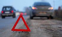 На Харьковщине в результате несчастного случая умер мэр