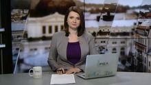 Випуск новин за 11:00: Загострення ситуації в зоні АТО. Програш Кличка