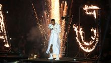 Бой Кличко – Джошуа: британец сделал заявление относительно реванша