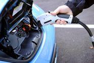 Урядовців посадять на електромобілі