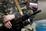 Військові викрили підлу тактику сепаратистів біля Ясинуватої