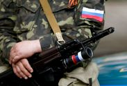 Военные разоблачили подлую тактику сепаратистов возле Ясиноватой