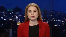 Итоговый выпуск новостей за 21:00: Мариуполь против провокаций. Лоукосты в Украине