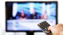 Рада остаточно схвалила квоти на українську мову на телебаченні
