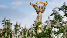 Куда пойти на День Киева-2017: дата и программа мероприятий