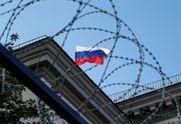 Москва не пойдет на введение виз для украинцев, –  эксперт