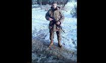 В зоні АТО загинув юний військовий із Тернопільщини, – ЗМІ