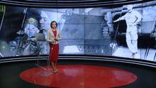 Випуск новин за 20:00: Ув'язнення представника НАБУ. Медична реформа