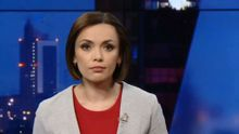 Итоговый выпуск новостей за 21:00: Цены на авиабилеты. Безвиз для украинцев