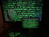 США бросили за решетку украинского хакера