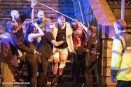 Теракт в Манчестере – это вызов для Терезы Мэй, – эксперт
