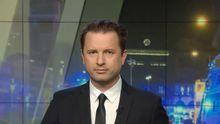 Выпуск новостей за 13:00: Соглашение об ассоциации. В Украине стартует ВНО