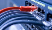 Один из крупнейших интернет-провайдеров Украины поднимает тарифы