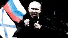 Чубаров назвал города, которые планировал захватить Путин
