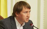 Міністр аграрної політики подав у відставку