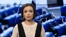 Итоговый выпуск новостей за 19:00: Поднятие стоимости проезда в Киеве. Переименовали Мукачево