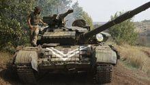 Військова розвідка США спрогнозувала, скільки ще триватиме війна на Донбасі