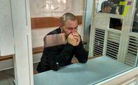 В Одессе подозреваемый в убийстве студентки признался в еще одном преступлении
