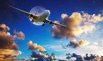 Україна готується відновити контроль повітряного простору над Чорним морем