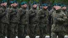 Журналіст назвав країну, яка є прикладом для України щодо боротьби з Росією