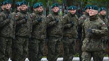 Журналист назвал страну, которая является примером для Украины в борьбе с Россией