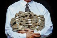 Що спричинило масове затримання чиновників-корупціонерів: думка експерта