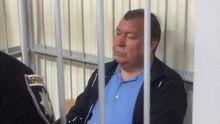 Задержание экс-чиновников Украины: прокуроры просят для Антипова рекордный залог