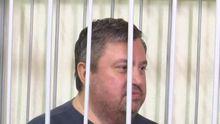 В деле о массовых задержаниях экс-налоговиков первый арест