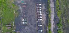"""ОБСЄ викрила серед окупованого села базу """"Градів"""": фото"""