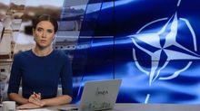Выпуск новостей за 11:00: Скрытое состояние Гройсмана. Реформа децентрализации