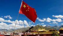 Ще один ніж у спину: Китай заговорив про безвізовий режим та зону вільної торгівлі з Україною