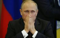 """Росію у """"Великій сімці"""" не чекають, – експерт"""
