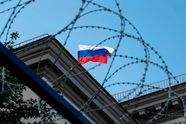 Візовий режим з Росією несе багато ризиків, – експерти