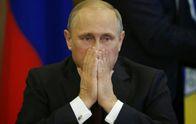 """Россию в """"Большой семерке"""" не ждут, – эксперт"""