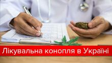 Как победить рак, СПИД и ПТСР: украинские ученые о лекарствах из конопли