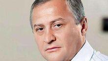 Нардеп Бобов заплатил миллионы гривен налогов после обращения прокуратуры