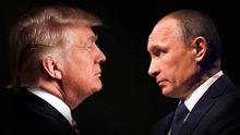 Трамп на саммите НАТО подтвердил, что Россия составляет угрозу для США, – эксперт