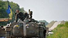Силы АТО могут зачистить Донбасс за две недели, – волонтер