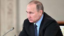 """Путін терміново їде до Франції саме через """"українське питання"""", – російський політолог"""