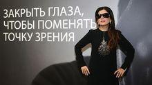 Жорстоке затримання хлопчика у Москві: відома співачка підтримала дику поведінку правоохоронців