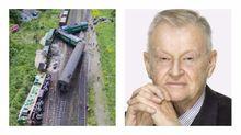 """Головні новини 28 травня: серйозна аварія на залізниці, помер """"справжній друг України"""""""