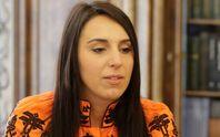 Джамала впервые прокомментировала скандальный эпизод с пранкером Седюком