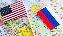 Секретний канал зв'язку між Росією та США: помічник Трампа зробив заяву