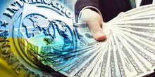 Украина получит следующий транш МВФ, если поднимет пенсионный стаж, – эксперт