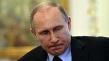 Дипломат назвав реалістичне завдання, щоб дотиснути Росію