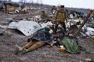 Реальные потери боевиков на Донбассе: врач из Енакиево назвал впечатляющую цифру