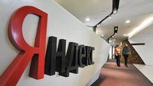 """СБУ прийшла з обшуками в офіси """"Яндекс"""": підозрюють у державній зраді"""